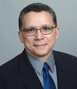Frank Badillo