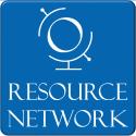 The MacroSavvy Resource Network™